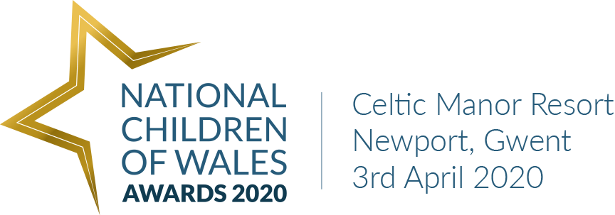 The Trade Centre Wales Sponsors National Children of Wales Awards 2020  image