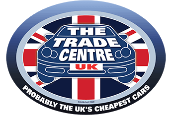 The Trade Centre UK donates to local Birmingham charities image