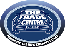 The Trade Centre Wales Supporting Swansea RFC image